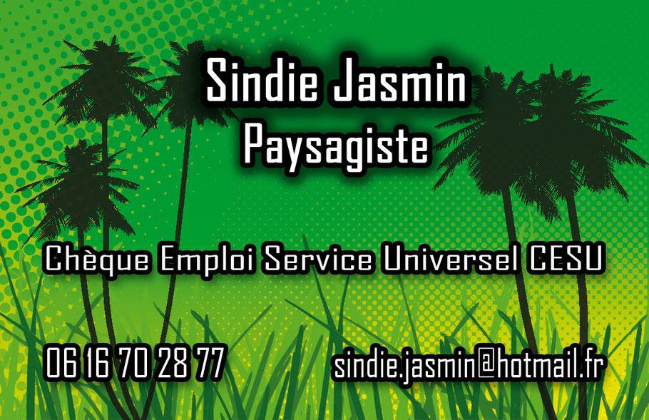 Création de flyers et carte de visite