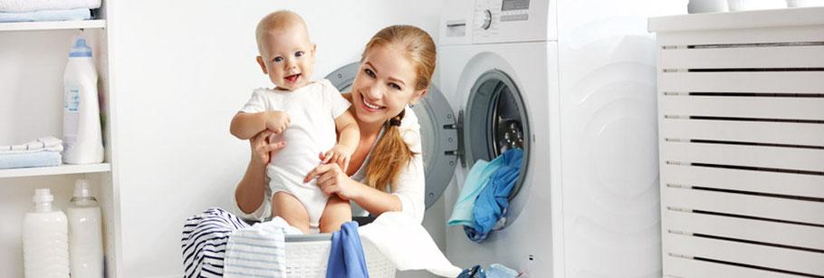 Haushaltsservice- Hilfe Haushalt -COMPACT GmbH