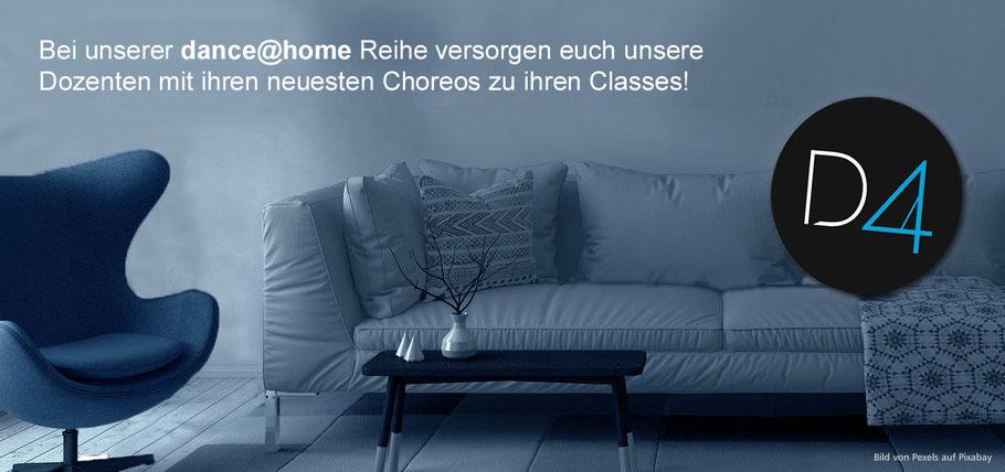 dance@home, dance4art, #corona, #hip hop, #ballet, #breakdance
