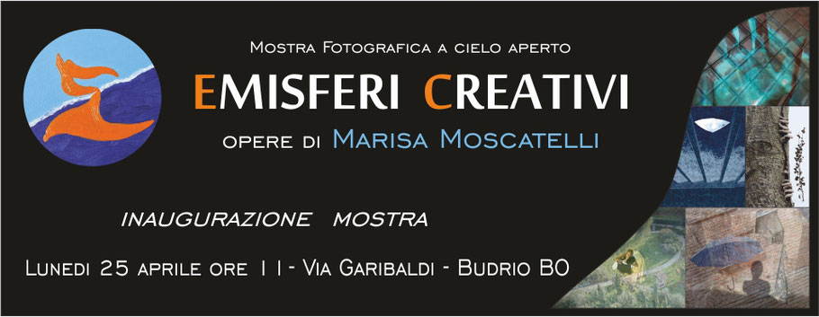 studio grafico bologna artista digitale illustratrice