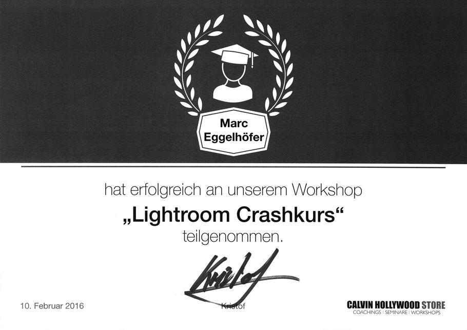www.marcs-fotografieseite.de, Marcs Fotografie, Marc Eggelhöfer, Lightroom, Grundlagen, Workshop, Calvin, Hollywood, Kristof, Schwetzingen, CalvinHollywood