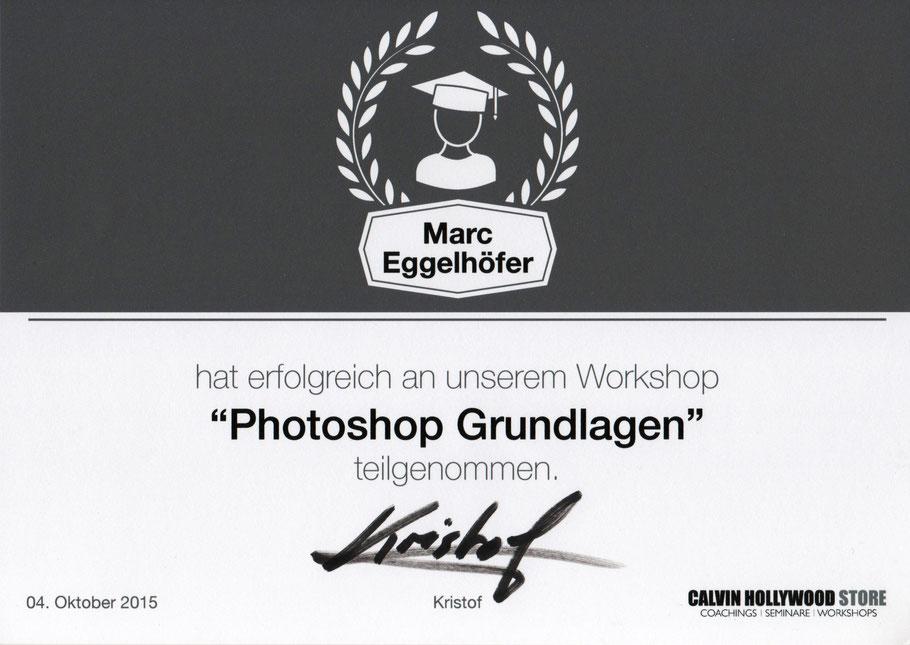 www.marcs-fotografieseite.de, Marcs Fotografie, Marc Eggelhöfer, Photoshop, Grundlagen, Workshop, Calvin, Hollywood, Kristof, Schwetzingen, CalvinHollywood