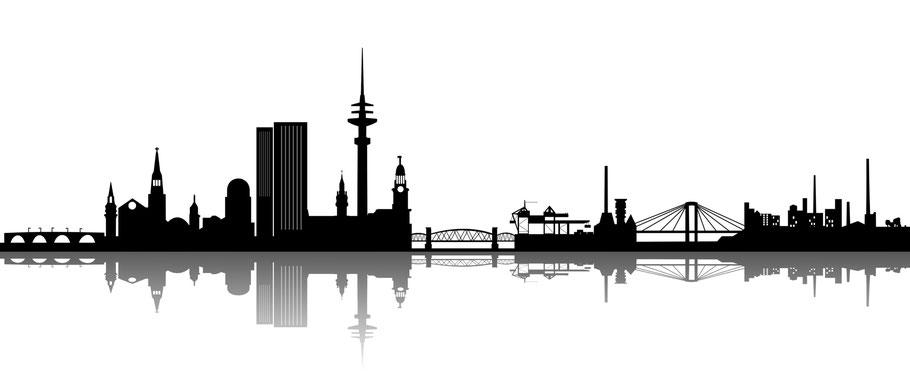 wir arbeiten schnell sauber seriös und zu fairen Preisen Schlüsseldienst aus Hamburg
