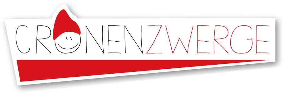 Logo Cronenzwerge