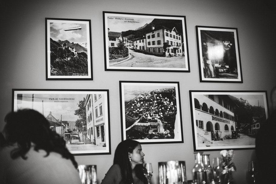 dein fotograf für familienreportagen, portrait und sinnliche aktfotografie  und hochzeitsfotograf aus der ostschweiz genuin fotografie