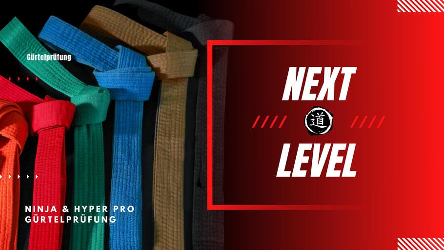 Kinder Selbstverteidigung Ludwigshafen am Rhein - Rheingönheim
