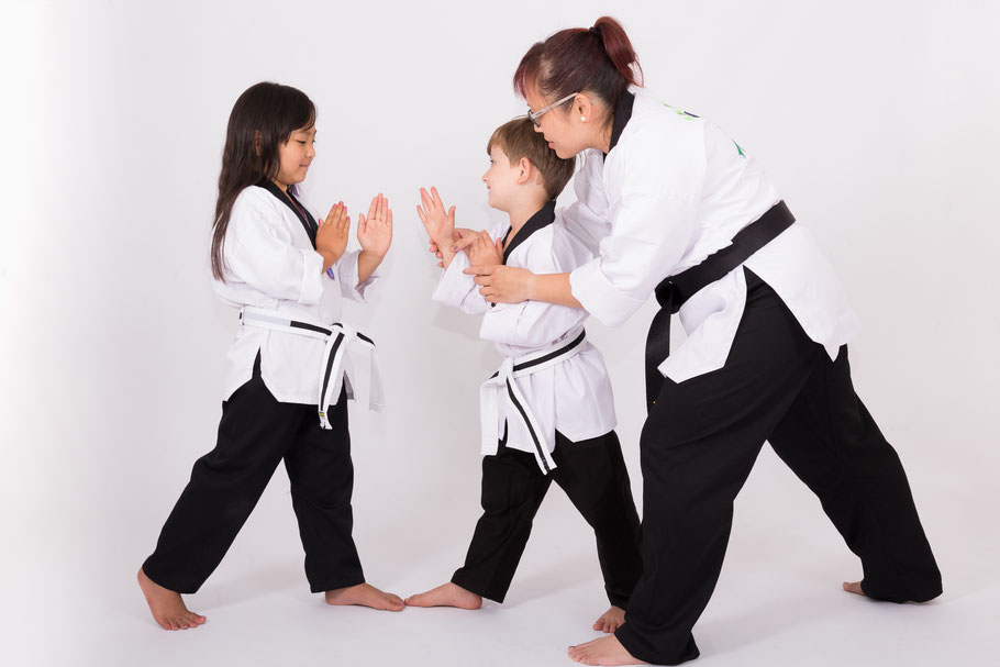 Kinder Selbstverteidigung Oldenburg Kinder Karate Oldenburg Kinderselbstverteidigung Kinder Kung-Fu Mannheim Ludwigshafen Krav Maga