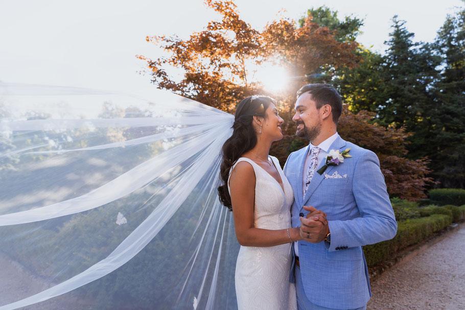 photographe mariage clermont ferrand - Photographe Mariage Clermont Ferrand