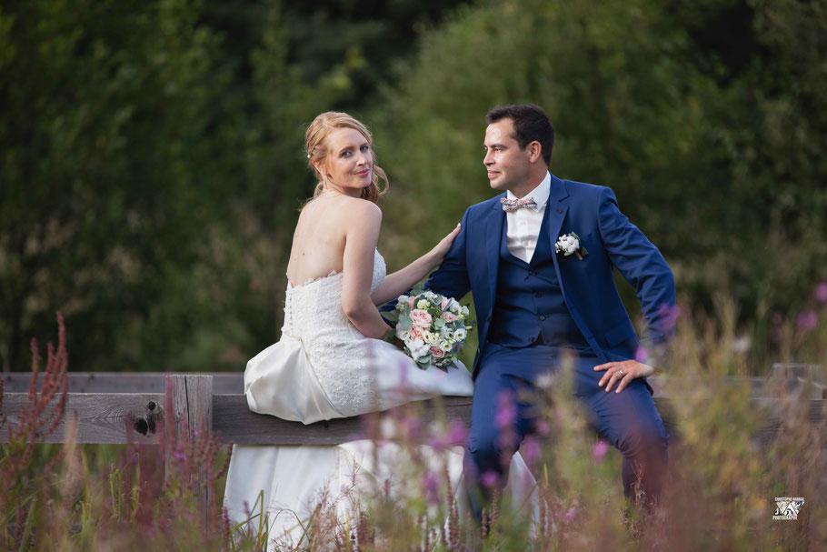 Photographe mariage Riom