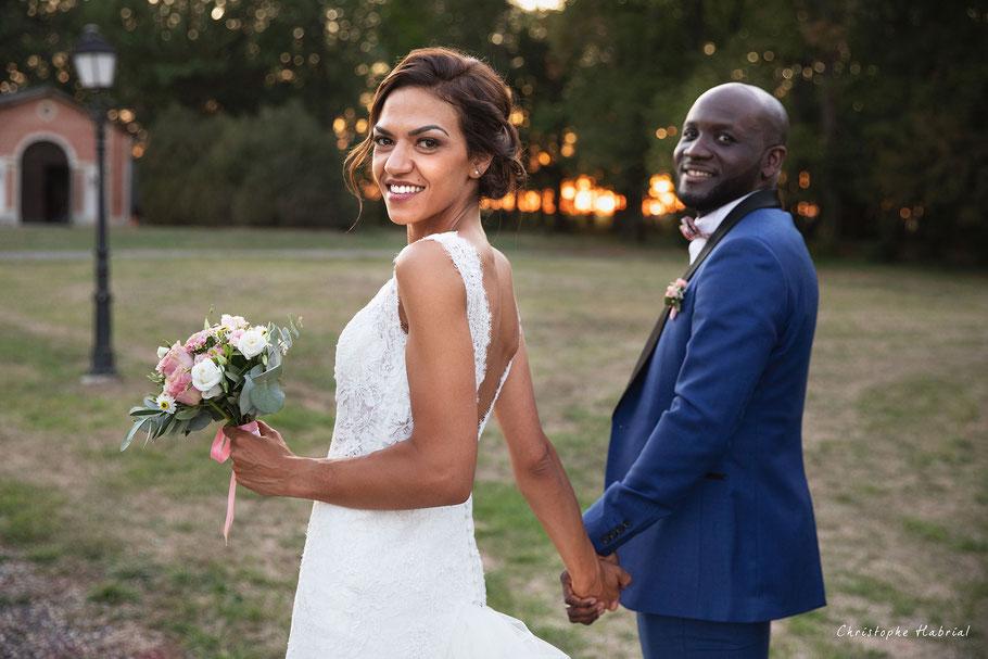 Photographe mariage 63