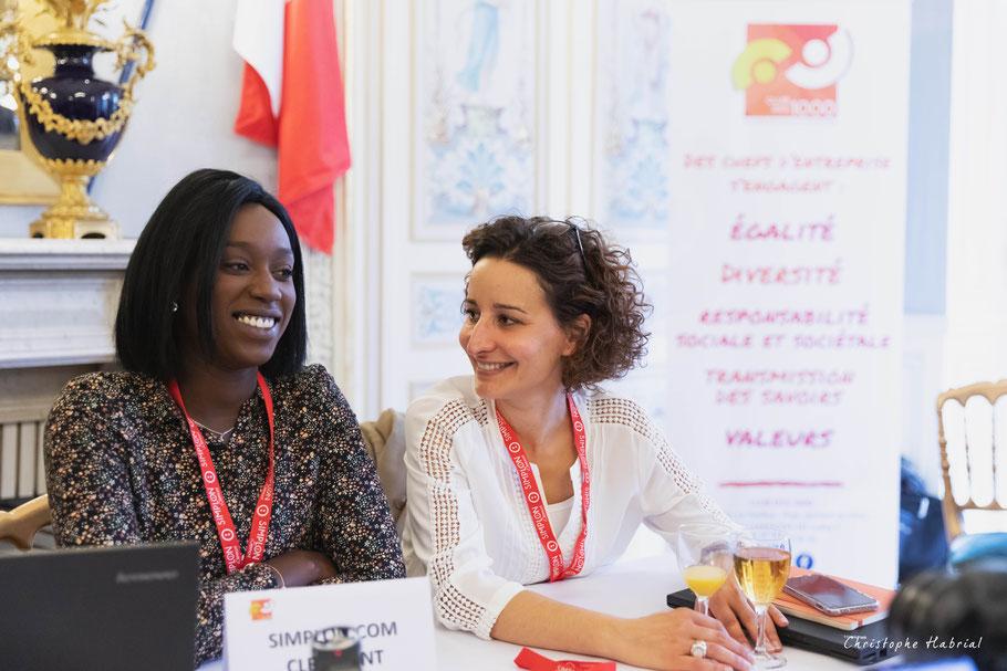 Semaine régionale de la diversité 2019