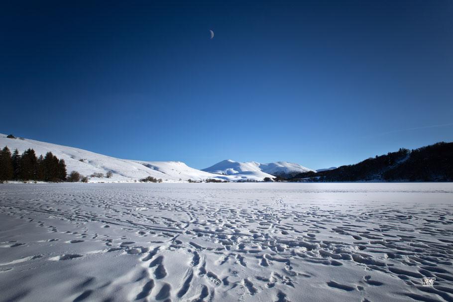 Photographe paysages Puy de Dôme