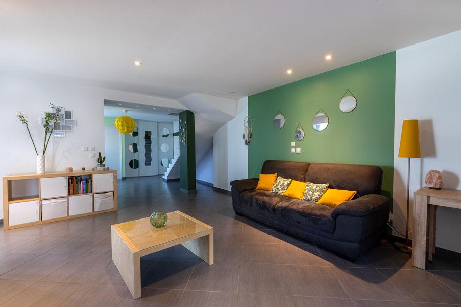 Photographe immobilier Clermont-Ferrand