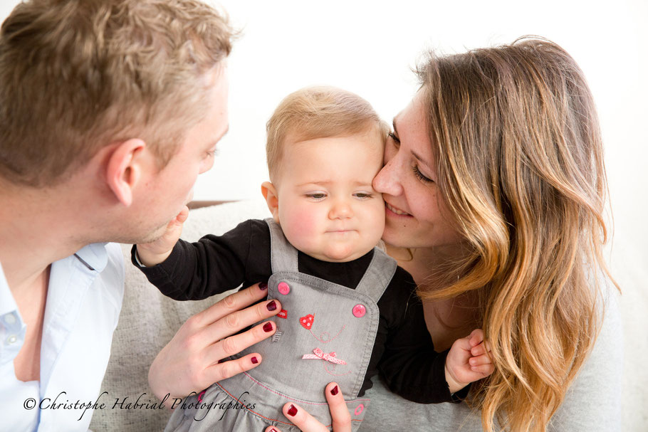 Shooting photo famille 63