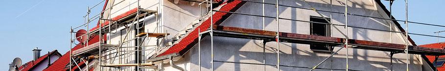 Baufeinreinigung, Bauendreinigung, Bauabnahme, Verschmutzung entfernen,  entfernen von Farb- und Lackspritzer, Feinreinigung, Sanitäranlagenreinigung, Fenster Reinigung, Fenster säubern