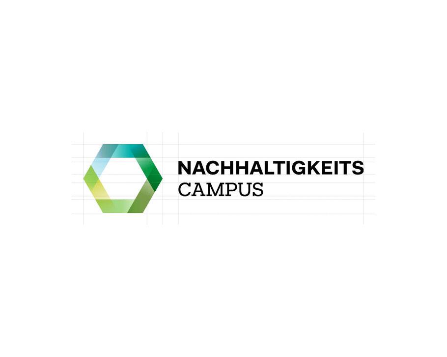 Nachhaltigkeitscampus Exel-Rauth