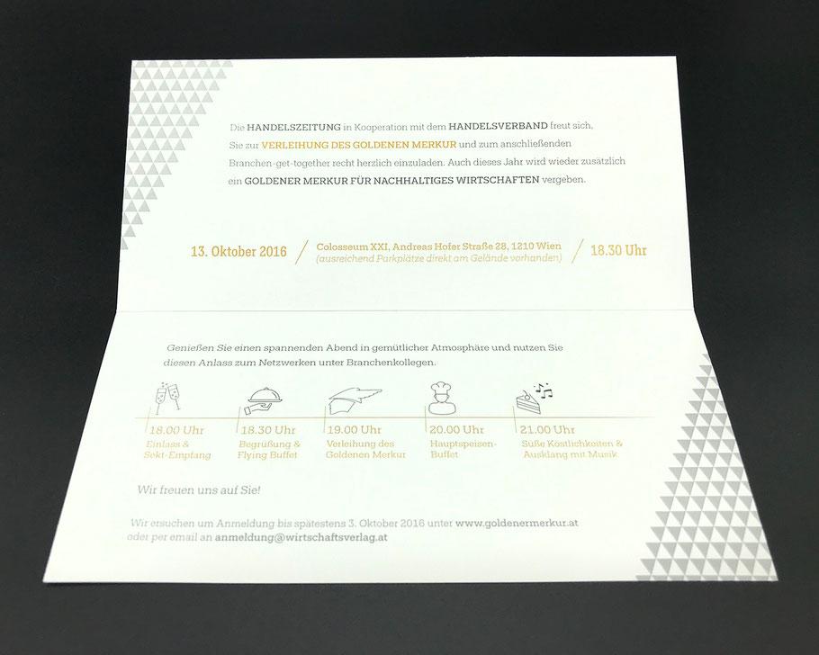 Wirtschaftsverlag Grußkarten Exel-Rauth