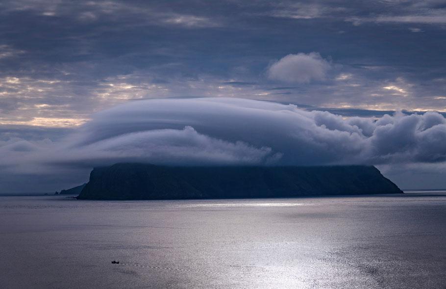 Mykines, Faroe island, Färöer Inseln, Fotoreise Färöer