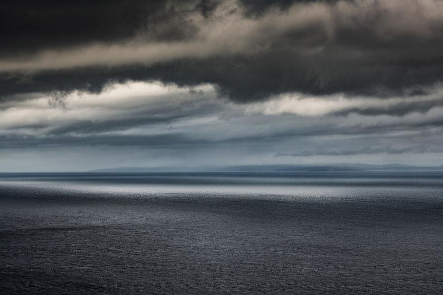 Fotoreise Isle of Skye, Fotoworkshop Isle of Skye, Sebastian Kaps