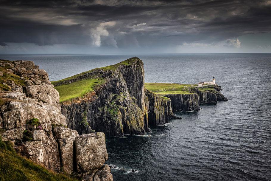 Isle of Skye, Neist Point, Fotoreise Isle of Skye, Fotoworkshop Isle of Skye, Sebastian Kaps