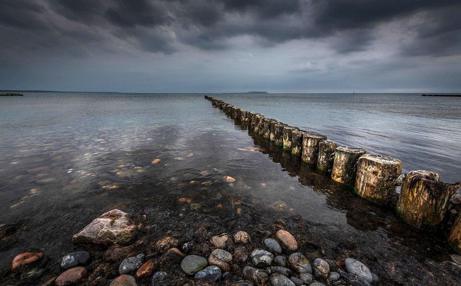 Fotoreise Insel Rügen, Hiddensee