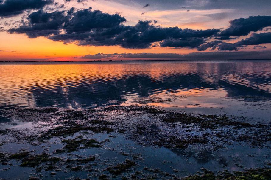 Fotoreise Insel Rügen, Ostseereise