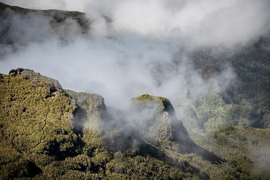 Fotoreise Landschaftsfotografie