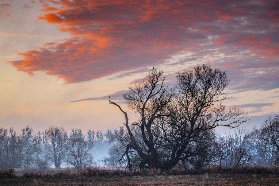 Landschaftsfotografie Workshop mit Sebastian Kaps