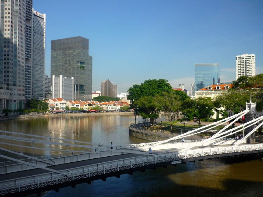 Singapur River