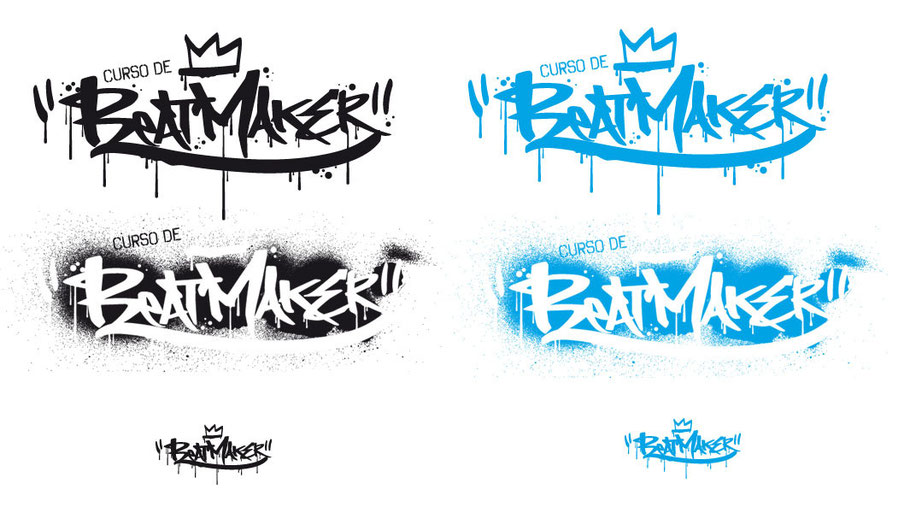 BeatMaker Logotype