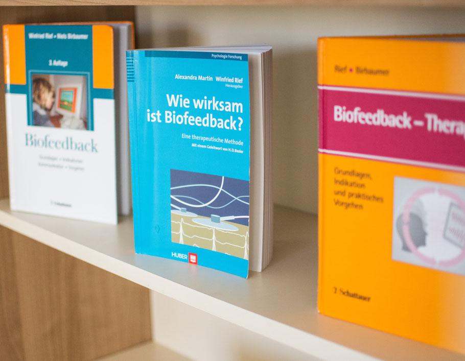 MMag. Katrin Wipplinger Supervision Biofeedback Psychologische Beratung und Behandlung Klinische Psychologie Mauthausen