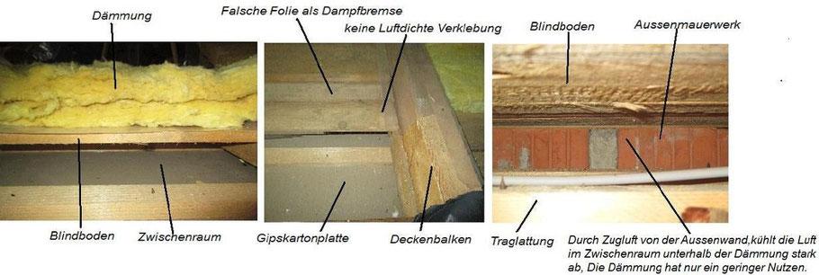 oberste geschossdecke selbst d mmen w rmed mmung und innenausbau webseite. Black Bedroom Furniture Sets. Home Design Ideas