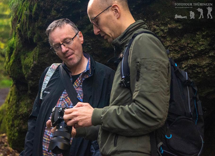 Individueller Fotokurs, mit Fototour auf dich und deine Wünsche angepasst
