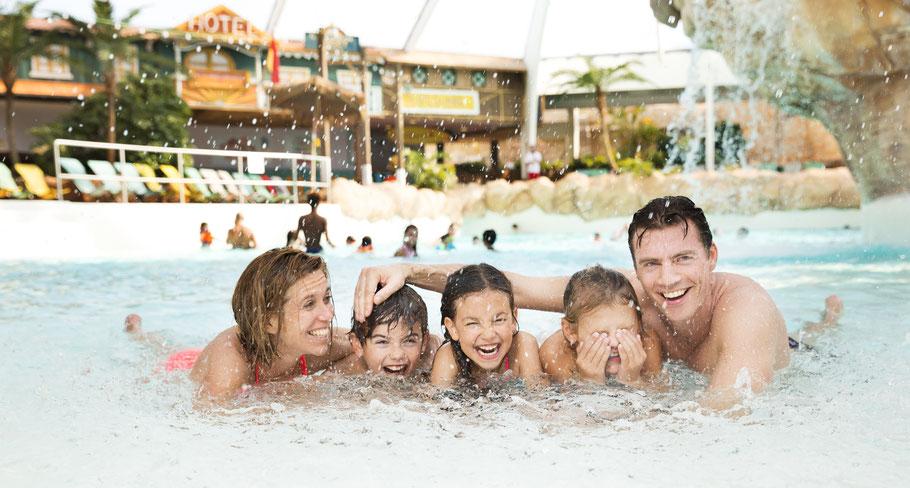 walibi belgien wasserpark aqualibi tickets corona