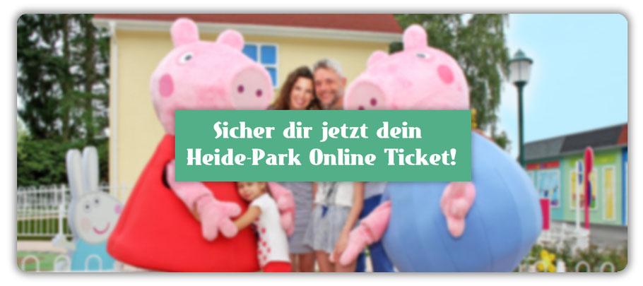 heide park online tickets kaufen vergünstigt