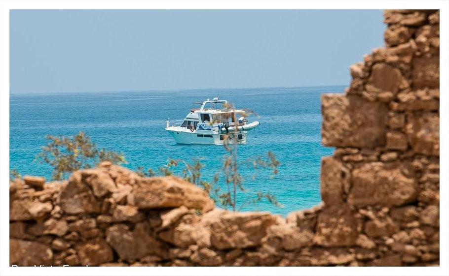 Cape Verde, Cabo Verde, Kapverden, Santa Monica, Boa Vista, Boa Vista Tours