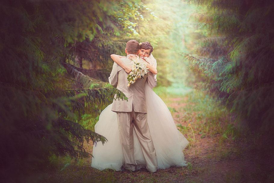 Свадебная фотосессия в Сыктывкаре, фотосессия в Сыктывкаре, Свадебные фотографы
