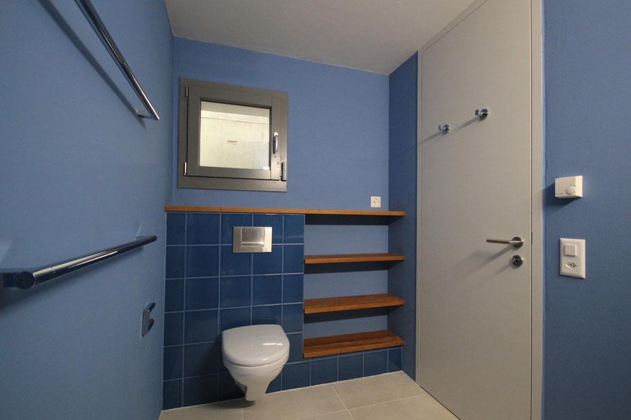 badm bel teak massivholz roh geschliffen privat. Black Bedroom Furniture Sets. Home Design Ideas
