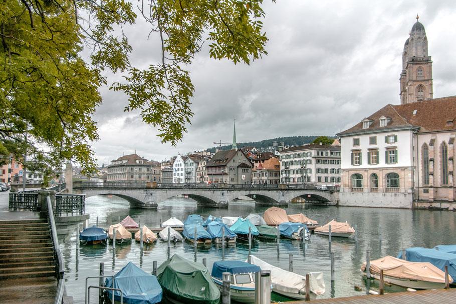 Zürich-Roadtrip-Schweiz-Reiseroute-Urlaub