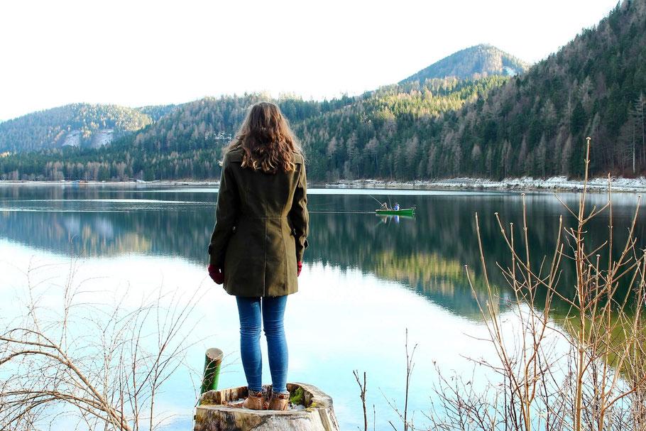 Österreich Urlaub, Mariazellerland, Österreichblog, Wandern