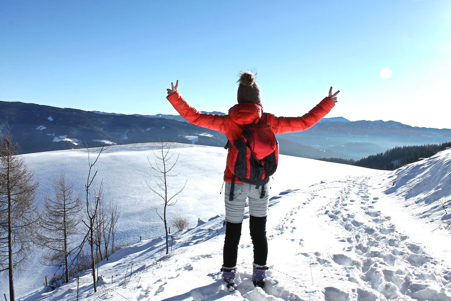 Reiseblog aus Österreich, Urlaub in Österreich, Ausflugsziele