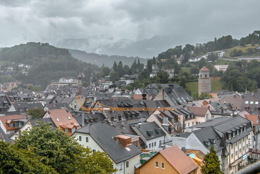 Feldkirch-Vorarlberg-Reisen-Urlaub