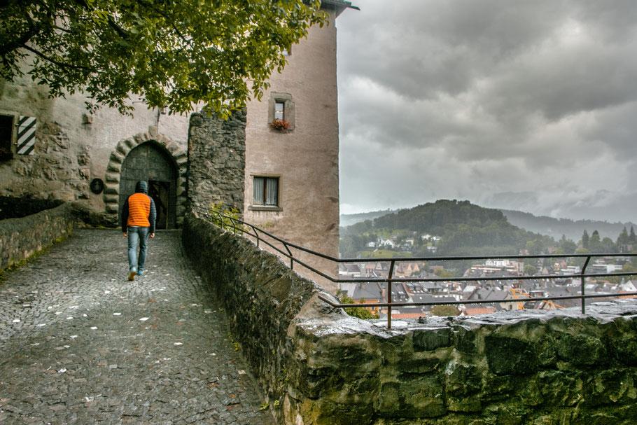 Feldkirch-Schattenburg-Vorarlberg-Urlaub-Reisen