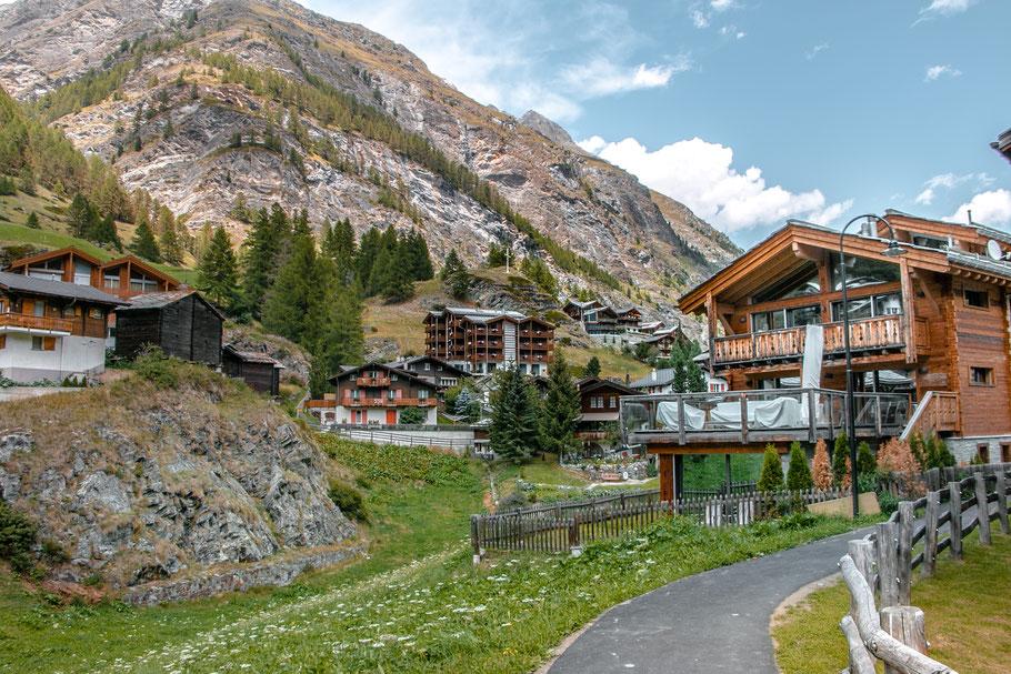 Zermatt-Schweiz-Roadtrip-Reiseroute