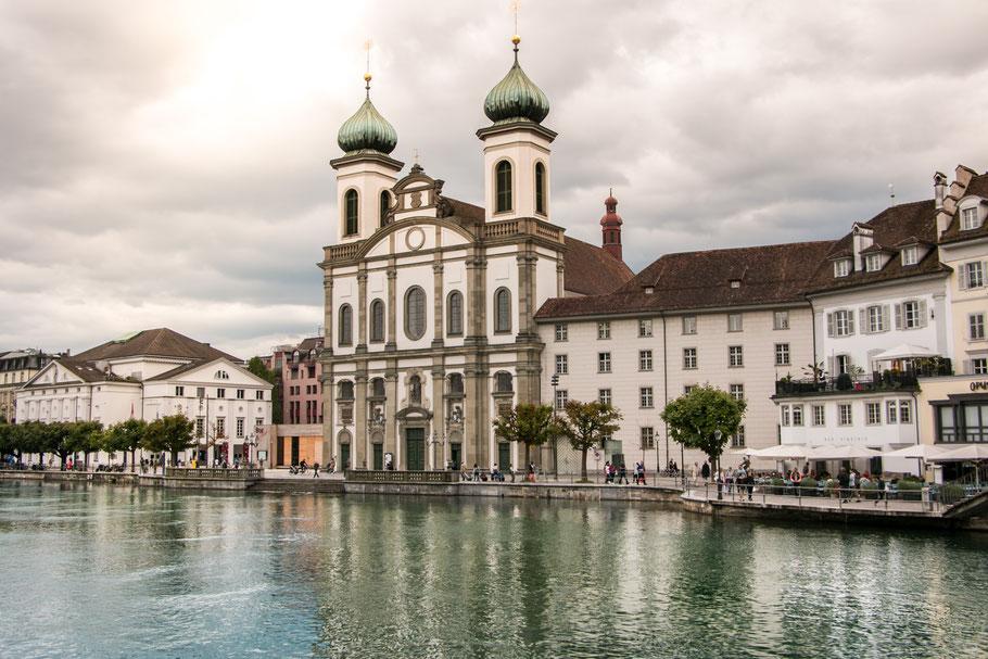 Luzern-Roadtrip-Schweiz-Bern-Urlaub-Reisen