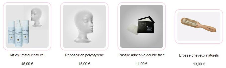 produit-accessoire-entretien-volumateur-naturel