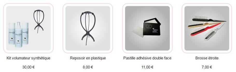 produit-accessoire-entretien-volumateur-synthétique