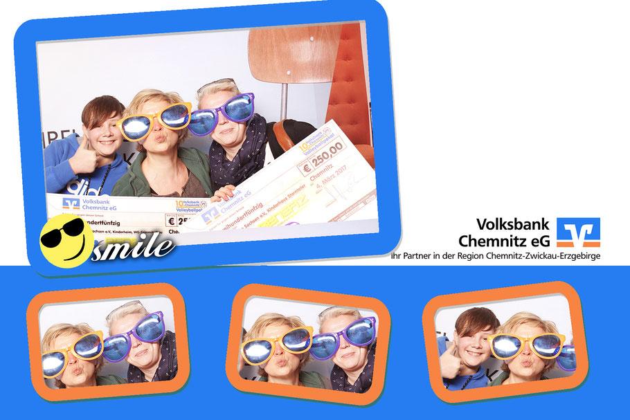 firmenfeier chemnitz, fotobox ausleihen, photo booth mieten