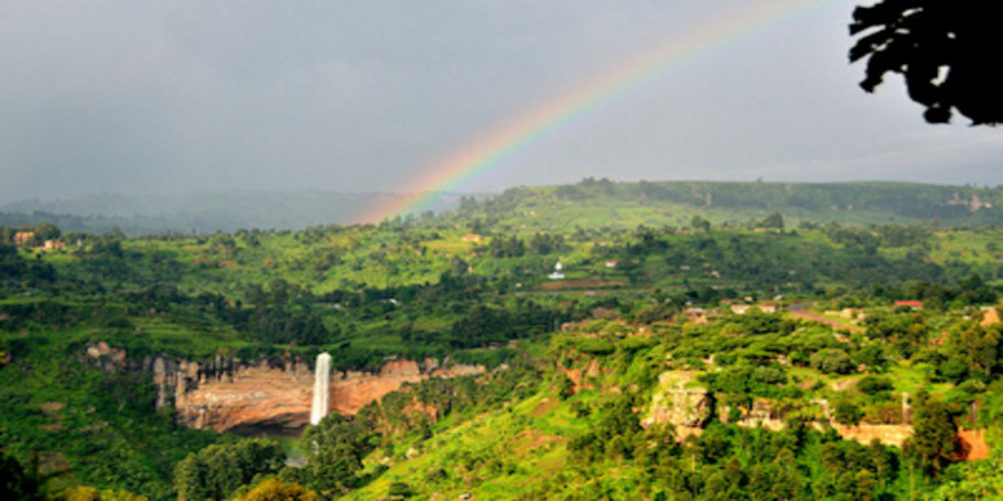 Discover-Sipi-Falls.jpg