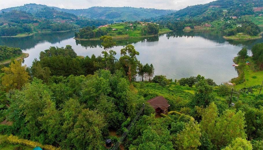 Lake-Bunyonyi-Eco-Resort.jpg